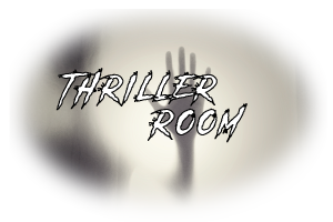 thriller room